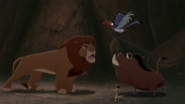 Lion-king2-disneyscreencaps.com-7903