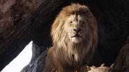 Lionking2019-animationscreencaps.com-919