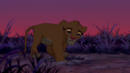 Lion-king-disneyscreencaps.com-2725