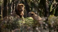Lionking2019-animationscreencaps.com-9096