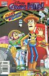 Disney Comic Hits 9