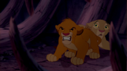 Lion-king-disneyscreencaps.com-2496