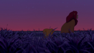 Lion-king-disneyscreencaps.com-2718