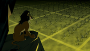 Lion-king-disneyscreencaps.com-3418
