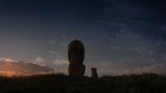 Lionking2019-animationscreencaps.com-3608