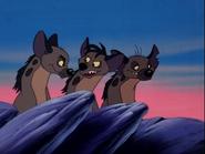 TVD hyenas2