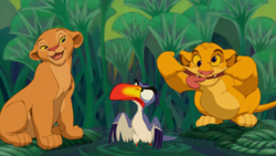 Lion-king-disneyscreencaps.com-1798