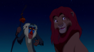 Lion-king-disneyscreencaps.com-8045