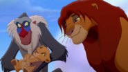 Lion-king2-disneyscreencaps-197