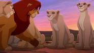 Lion-king2-disneyscreencaps.com-8877