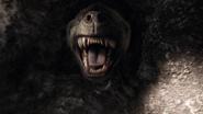 Lionking2019-animationscreencaps.com-3243