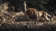 Lionking2019-animationscreencaps.com-3340