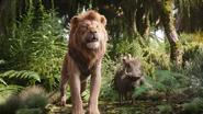Lionking2019-animationscreencaps.com-6920