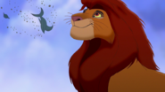 Lion-king2-disneyscreencaps-225