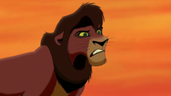 Lion-king2-disneyscreencaps.com-6073