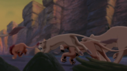 Lion-king2-disneyscreencaps.com-6315