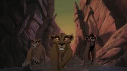 Lion-king2-disneyscreencaps.com-6324