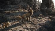 Lionking2019-animationscreencaps.com-3363