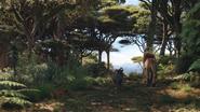 Lionking2019-animationscreencaps.com-7001