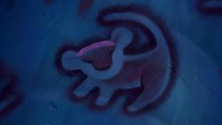 Lion-king-disneyscreencaps.com-859