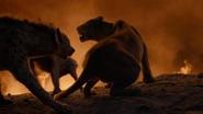 Lionking2019-animationscreencaps.com-11928
