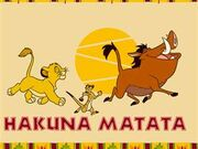 Lion-king-hakuna-matata-lyrics