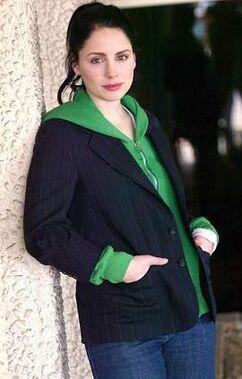 Laurafraser