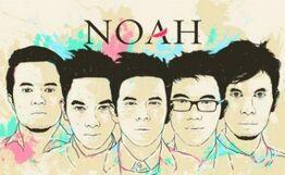 Noah-seperti-kemarin