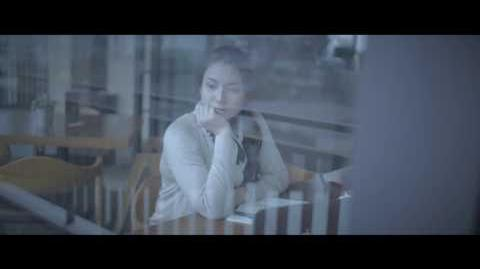 Diandra Rahmawan - HUJAN (Official Music Video)