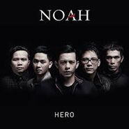 http://www.kordgitaris.com/2014/08/chord-noah-hero