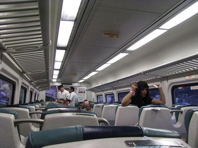 File:Long Island Railroad interior 1.jpeg
