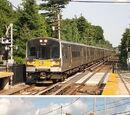 Long Island Rail Road Wiki