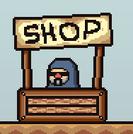 Aurora Shop