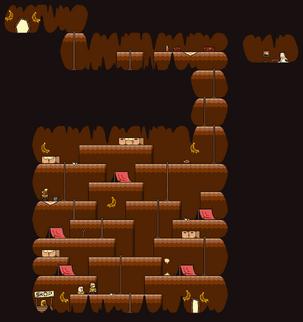 CaveToConstruction