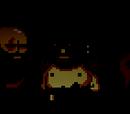 Дьявольские Купальни