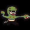 Battler Blake the Snake