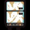 Battler lunatic fridge