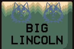 BigLincoln