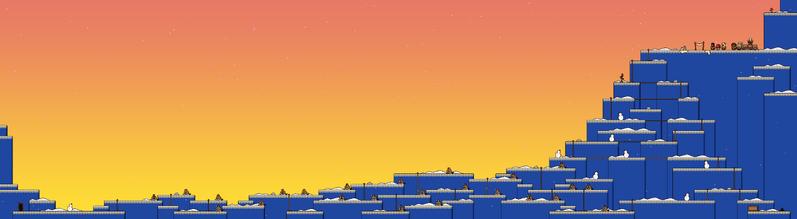 Snow1map