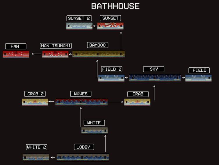 BathhouseMap2