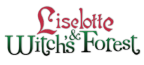 Liselotte & Witch's Forest Wiki