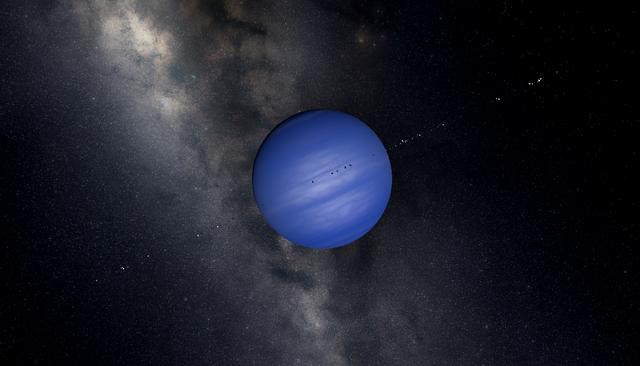 File:Neptune-0.PNG