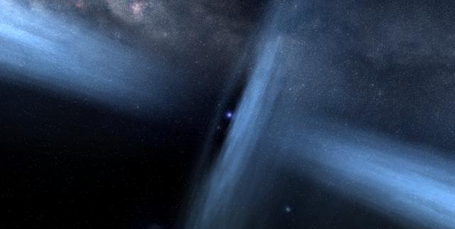 File:Pulsar-0.PNG