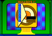 Bullseye 1972