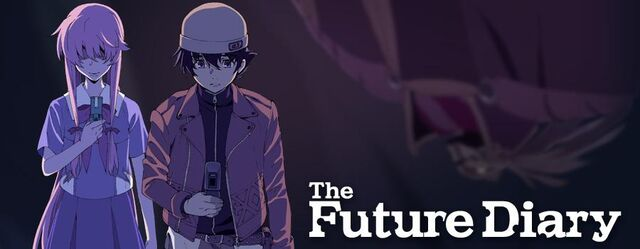 File:The-Future-Diary-Episode-9-English-Dubbed.jpg