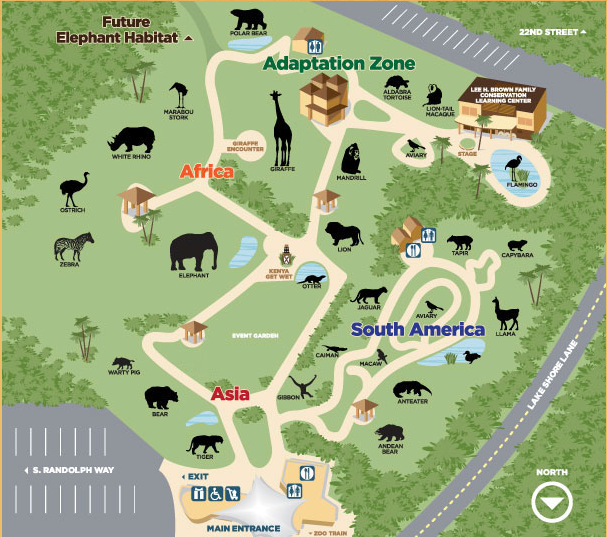 Reid Park Zoo | List of Major Zoos in the U.S. Wiki | FANDOM ... Sacramento Zoo Map on nevada county fairgrounds map, american river bicycle trail map, city of detroit ward map, zoo miami map, sacramento international airport map, cincinnati zoo map, nashville zoo map, san diego zoo safari park map, downtown sacramento map, city of sacramento parking map, el dorado county fair map, port of sacramento map, zoo atlanta map, jacksonville zoo and gardens map, oklahoma city zoo map, grant's farm map, monterey bay aquarium map, point defiance zoo & aquarium map, virginia zoological park map, indiana state museum map,