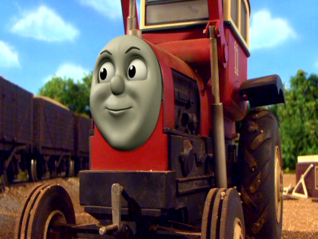 Jack list of thomas and friends characters wiki fandom powered jack altavistaventures Image collections