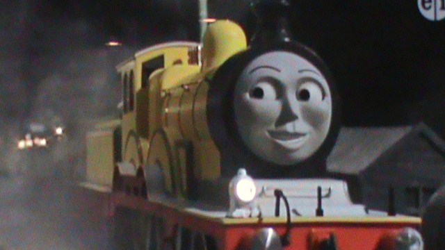 Image mollyg list of thomas and friends characters wiki thumbnail for version as of 0316 september 27 2013 thecheapjerseys Images