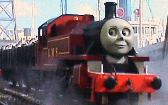 Arthur list of thomas and friends characters wiki fandom arthur thecheapjerseys Image collections