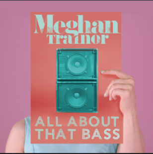 File:All about that bass.PNG